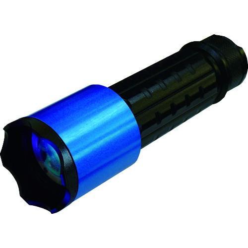 Hydrangea ブラックライト 高出力 フォーカスコントロール タイプ UVSVGNC36501F