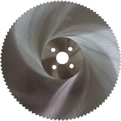 タニ メタルソー MSS370x3.0x8P高速電機・日立工機兼用 M370X30X45X8 切断用品・メタルソー