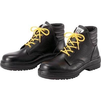 ミドリ安全 ミドリ安全 ミドリ安全 静電中編上靴 27.0cm RT920S27.0 639