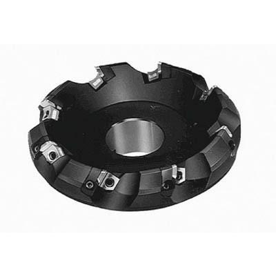 タンガロイ TACミル TME4410RI 旋削・フライス加工工具・ホルダー 代引不可