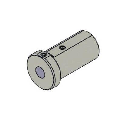 タンガロイ 丸物保持具 丸物保持具 丸物保持具 BLC40-16 旋削・フライス加工工具・ホルダー b85