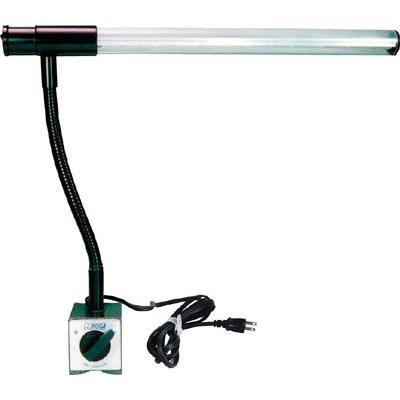 NOGA LEDスタンド ロングチューブタイプ LED3000 マグネット用品・マグネット電気スタンド