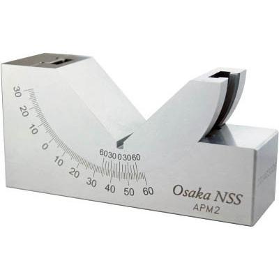 ニューストロング カクダス君 標準品 APM-3 ツーリング・治工具・レベル調整治具