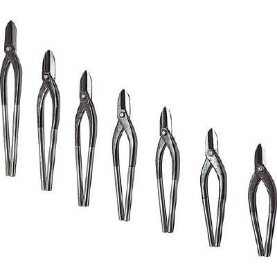 盛光 ステン用切箸厚物直刃360mm HSTS-0336 ハサミ・カッター・板金用工具・板金ハサミ