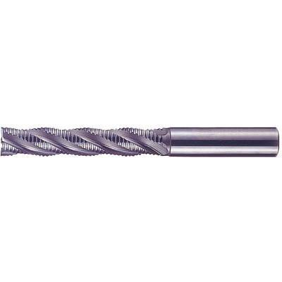 日立ツール ラフィングエンドミル エキストラロング刃 HQXL25X125 HQXL25X125