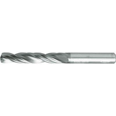 マパール MEGA−Drill−Reamer SCD200C 外部給油X3D SCD200C-0900-2-4-140HA03-HP835