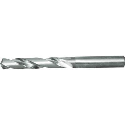 マパール MEGA−Stack−Drill−AF−T/C 内部給油X5D SCD341-04176-2-3-135HA05-HU621 SCD341-04176-2-3-135HA05-HU621 SCD341-04176-2-3-135HA05-HU621 99f