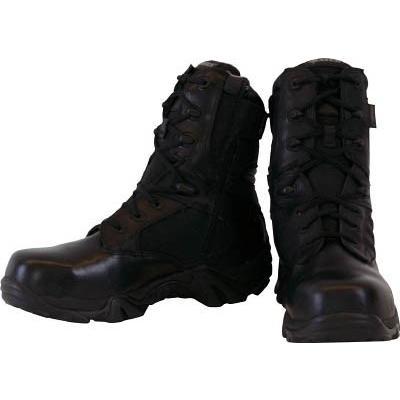 Bates GORE−TEX コンポジットトー GX−8 EW10 E02272EW10 安全靴・作業靴・タクティカルブーツ