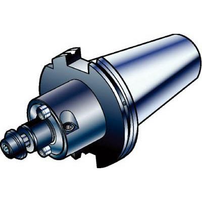 サンドビック サンドビック サンドビック フェースミルホルダ A2B05-5040055 旋削・フライス加工工具・ホルダー ed5