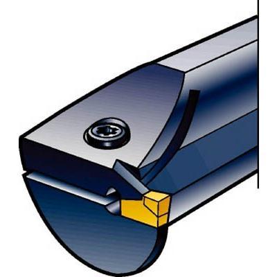 サンドビック T−Max Q−カット 突切り・溝入れ用ボーリングバイト RAG151.32-16M15-25