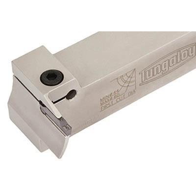 タンガロイ 外径用TACバイト CTFVR2525-5T20-140200 旋削・フライス加工工具・ホルダー