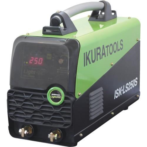 育良 ライトアークISK-LS250S 40060 ISKLS250S