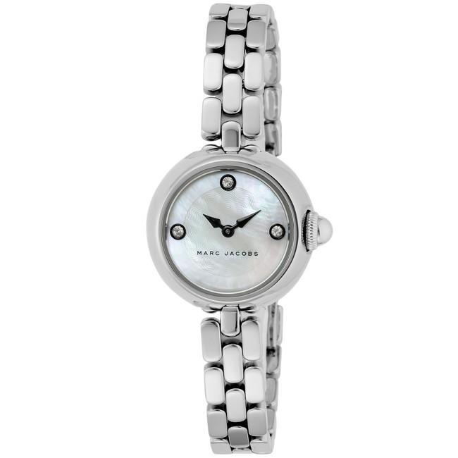 正規品販売! MARCBYMARCJACOBS マークバイマークジェイコブス MJ3459 ブランド 時計 腕時計 レディース 誕生日 プレゼント ギフト カップル, グラスアート屋 2183f827