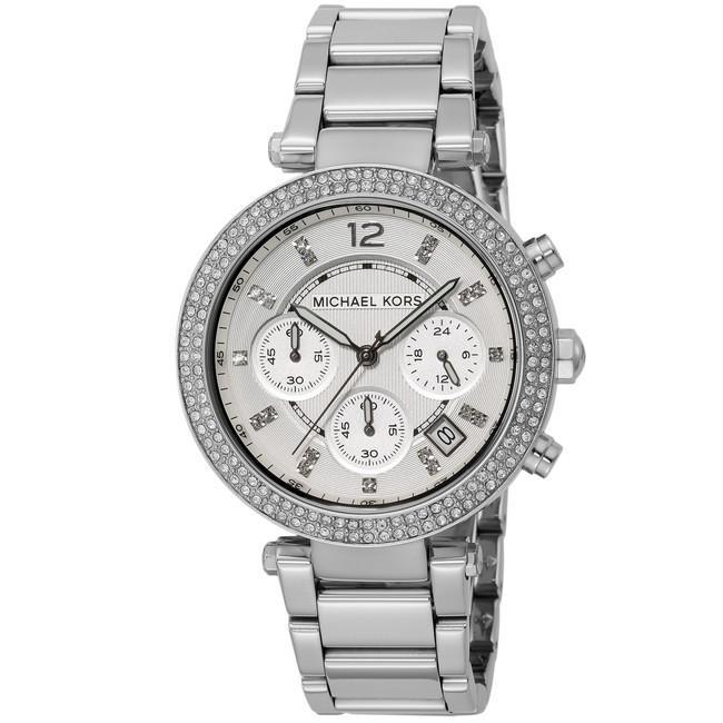 驚きの値段 MICHAELKORS マイケルコース MK5353 ブランド 時計 腕時計 ユニセックス 誕生日 プレゼント ギフト カップル, アウトドア専門店の九蔵 980d0c44