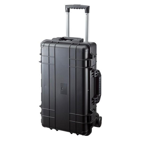 サンワサプライ ハードツールケース キャリータイプ BAG-HD3 代引不可