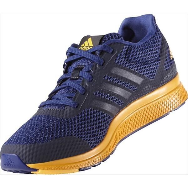 adidas アディダス Mana bounce B72978 サイズ 285