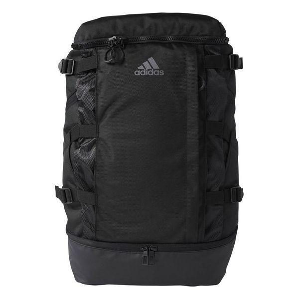 adidas(アディダス) OPS バックパック 30 MKS60 【カラー】ブラック 【サイズ】NS