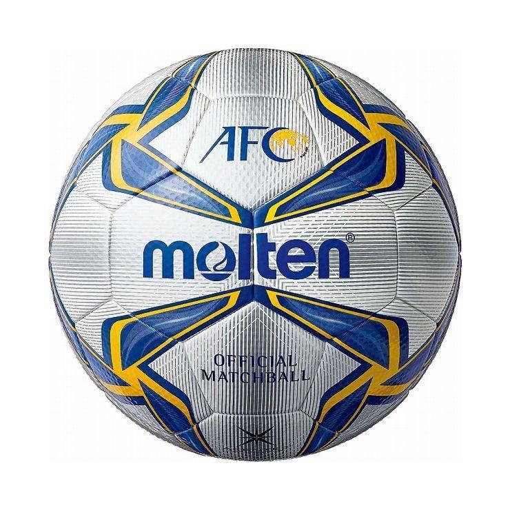 Mikasa JAPAN Football Ball Soccer Training VOLARE SVC500BK Size:5 White Black