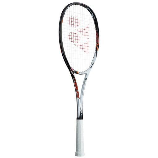 爆売り! ヨネックス inx80s yonex ラケット ソフト テニス ラケット アイネクステージ80s テニス inx80s, スキャンパン公式ショップ:ca2b426f --- airmodconsu.dominiotemporario.com