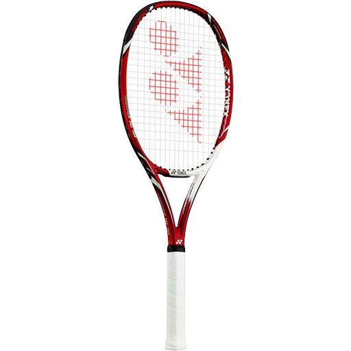 配送員設置 ヨネックス テニス 硬式 yonex テニス 硬式 ラケット ラケット vコアエックスアイ98e※vコアエックスアイ98 vcx98e, カフ電器:be682db9 --- airmodconsu.dominiotemporario.com