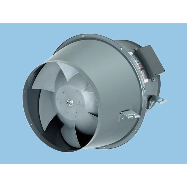 Panasonic パナソニック ダクト用送風機器 FY-55DTL2 FY-55DTL2