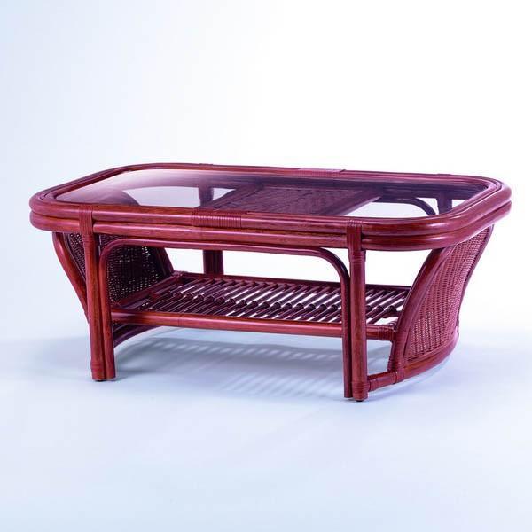 今枝ラタン 籐 ラタン テーブル アジアン リゾート家具 高級ラタン エスニック バリ 高品質 温浴備品 おしゃれ 高耐久 長持ち NO-78D