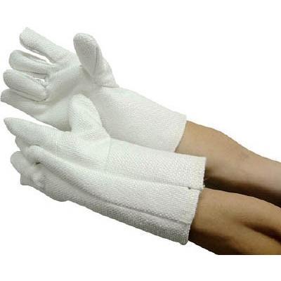 ZETEX ゼテックス手袋 35cm 20112-1400 20112-1400 20112-1400 作業手袋・耐熱・耐寒手袋 9b2