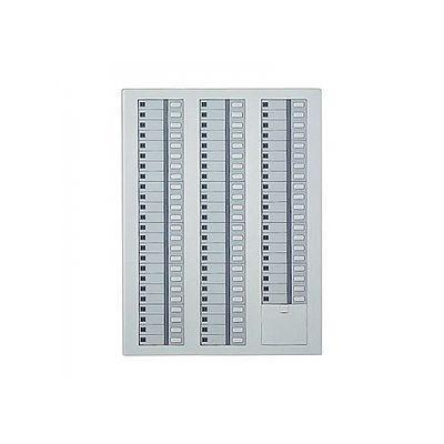 パナソニック パターン・グループ設定スイッチ付セレクタスイッチ 68回路 光アドレス設定式 WRT6168K