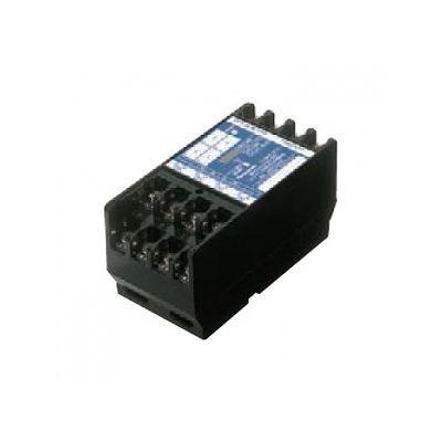 パナソニック 接点入力ターミナルユニット 分電盤用 4入力用 光アドレス設定式 光アドレス設定式 WRT3224K
