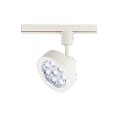オーデリック LEDスポットライト ダイクロハロゲン JDR 75Wクラス 昼白色 5000K 光束765lm 配光角26° オフホワイト OS256013
