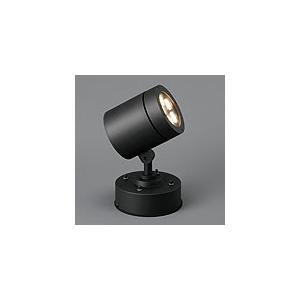 YAMADA 山田照明 スポットライト AD-2681-L