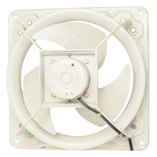MITSUBISHI 三菱電機 産業用有圧換気扇 EF-40DRA