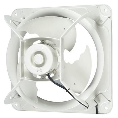 MITSUBISHI MITSUBISHI 三菱電機 産業用有圧換気扇 EWG-40BTA