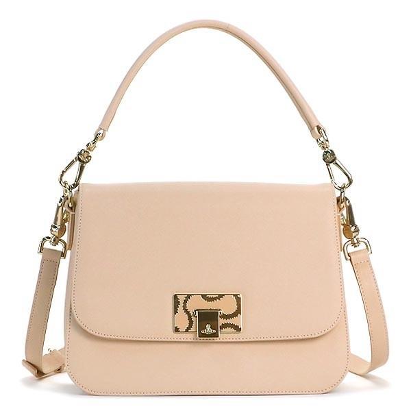 割引クーポン ヴィヴィアン ウエストウッド medium vivienne westwood ショルダーバッグ ウエストウッド 13594 medium bag shoulder bag pink pk, 大内町:4286af85 --- theroofdoctorisin.com