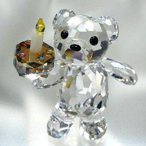 スワロフスキー SWAROVSKI フィギア・人形 905791 YOUR BIG DAY フィギュア
