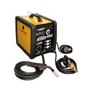 スズキット・半自動溶接機・SAY-150N 電動工具:溶接:電気溶接機
