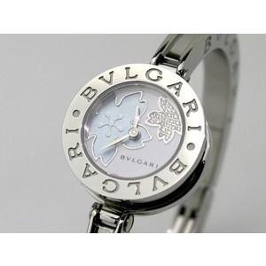 ブルガリ b-zero1 bvlgari 腕時計 b-zero1 bz22fdss.s 腕時計 bvlgari レディース:faef2d24 --- airmodconsu.dominiotemporario.com