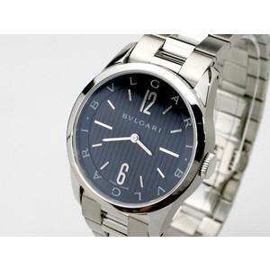 売れ筋商品 bvlgari ブルガリ ソロテンポ st37bss ブルガリ st37bss メンズ 腕時計 腕時計, Thumbs-up:86aa0623 --- airmodconsu.dominiotemporario.com