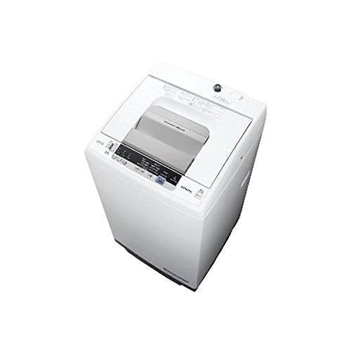 自動 機 全 洗濯