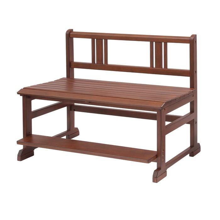 2人掛け 横幅85cm 椅子 椅子 椅子 並んで使える ワイド イス キッズ こども椅子 学校 子ども 代引不可 c93