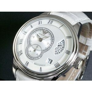 【信頼】 エンポリオ ar4617 emporio アルマーニ emporio エンポリオ armani 腕時計 レディース ar4617, 質買取販売SATOH:f428335f --- airmodconsu.dominiotemporario.com