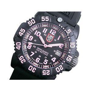 数量限定セール  ルミノックス LUMINOX 腕時計 ネイビーシールズ レディース 7065, ReHome 120384ce