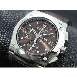 人気ブランド セイコー SEIKO スポーチュラ 腕時計 スポーチュラ レディース セイコー SEIKO SND859P1, 東京ゴルフ:064e2adc --- airmodconsu.dominiotemporario.com