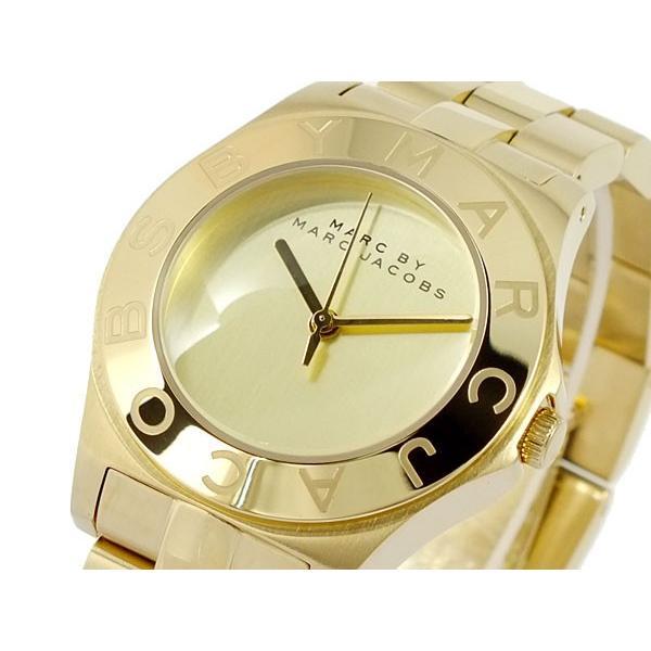 驚きの価格 マーク バイ マークジェイコブス 腕時計 mbm3126, うまめの木 e059f9f1