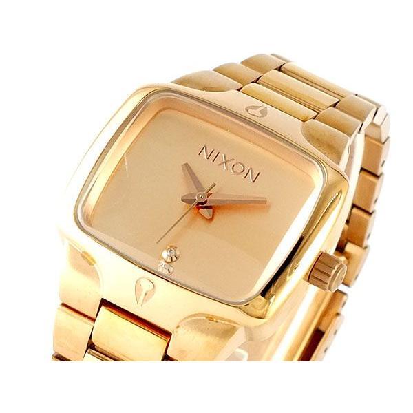 【現金特価】 ニクソン NIXON A300-897 NIXON SMALL PLAYER スモールプレイヤー PLAYER 腕時計 A300-897, 買付け屋:818119b7 --- airmodconsu.dominiotemporario.com