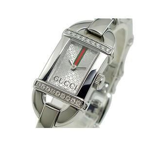【数量は多】 グッチ 腕時計 gucci グッチ バンブー gucci レディース 腕時計 ya068556, ゆいちゃんの靴下工房:9c758e04 --- airmodconsu.dominiotemporario.com