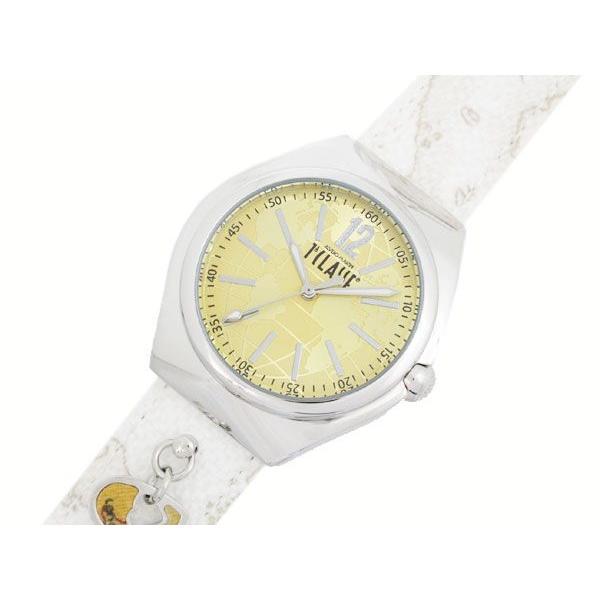 最安値 Prima classe Prima プリマクラッセ classe 腕時計 PCD1056/EB レディース PCD1056/EB, カー用品のe-フロンティア:7c2e9d1e --- airmodconsu.dominiotemporario.com