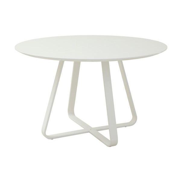 あずま工芸 あずま工芸 ダイニングテーブル TDT-1891 (代引不可)