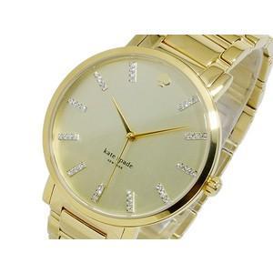 お気に入り ケイトスペード kate spade クオーツ レディース 腕時計 1yru0096, ASTROPRODUCTS インターネット店 65e7badf