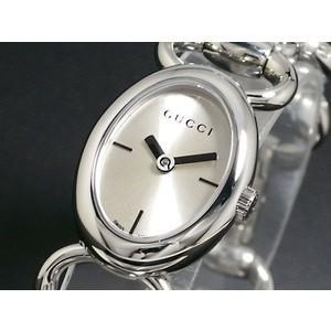 【予約販売】本 gucci グッチ 腕時計 腕時計 ya118502 レディース グッチ ya118502, きもの和泉:80c59696 --- airmodconsu.dominiotemporario.com